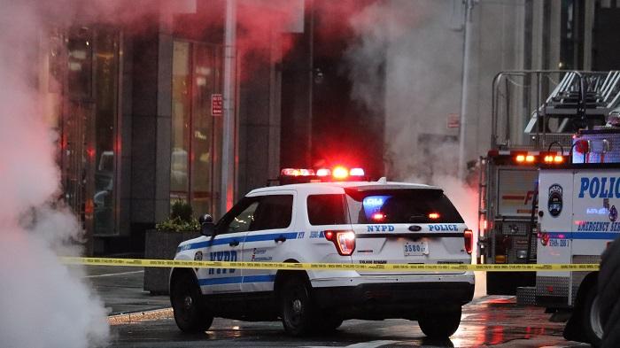 6 documentários policiais para conferir no streaming (Imagem: Campbell Jensen/Unsplash)