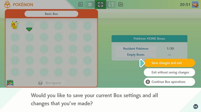 6 jogos e apps de Pokémon para aproveitar no celular (Imagem: The Pokemon Company/Divulgação))