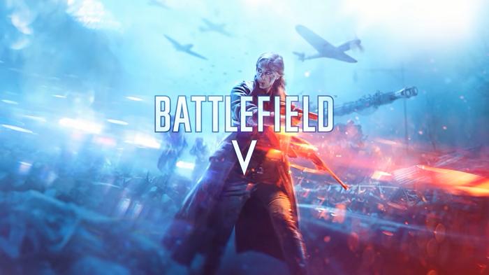 7 melhores jogos da franquia Battlefield, segundo a crítica (Imagem: EA/Divulgação)