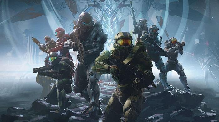 8 jogos exclusivos indispensáveis do Xbox One (Imagem: Microsoft/Divulgação)