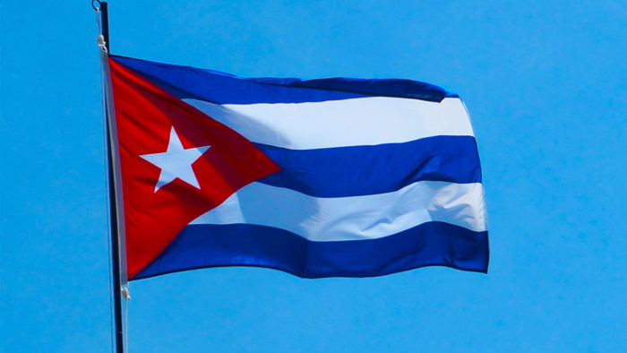 Cuba blocked access to messengers amid protests (Image: lezumbalaberenjena/ Flickr)