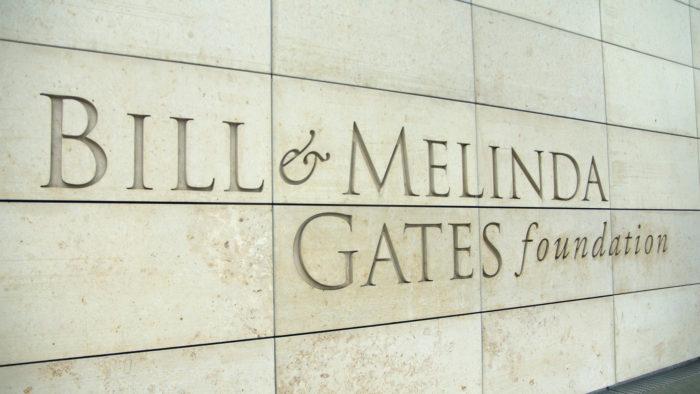 Divórcio cria futuro incerto para a Bill&Melinda Gates Foundation (Imagem: Merlijn Hoek/Flickr)