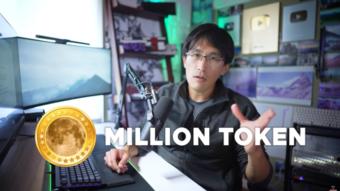 YouTuber que criou criptomoeda é acusado de faturar US$ 2 milhões em golpe