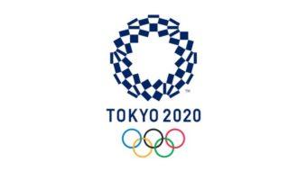 Como assistir as Olimpíadas de Tóquio ao vivo pela internet