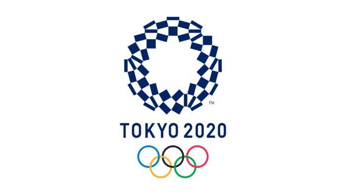 Logo das Olimpíadas de Tóquio 2020 (Imagem: Divulgação/Tokyo 2020)