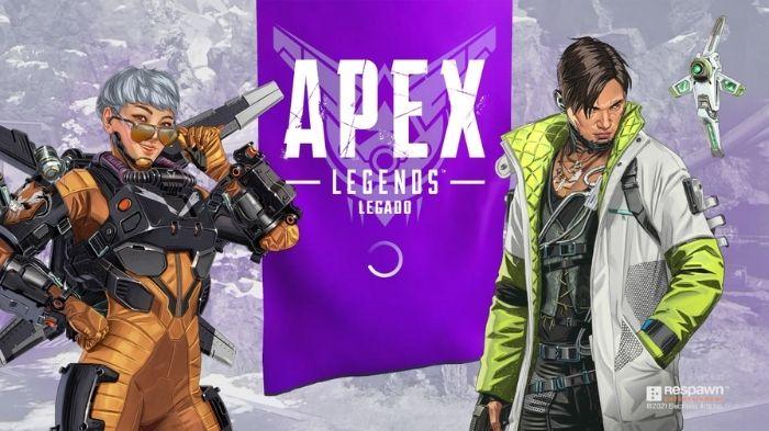Como melhorar o FPS em Apex Legends (Imagem: Leandro Kovacs/Reprodução)