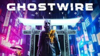 Ghostwire: Tokyo, jogo da Bethesda exclusivo para PS5, é adiado para 2022