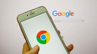 Chrome 93 traz acesso rápido a Google Docs e melhoria em grupos de abas