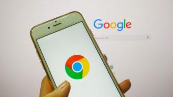 Google detalha ações para eliminar cookies de terceiros em novo cronograma