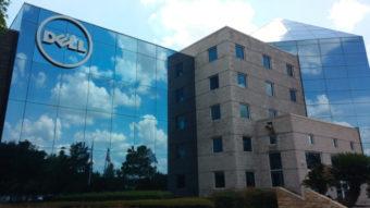 Dell é condenada em R$ 10 milhões por dano moral a funcionários no Brasil