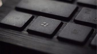 Microsoft estuda sistema antipirataria em blockchain da Ethereum