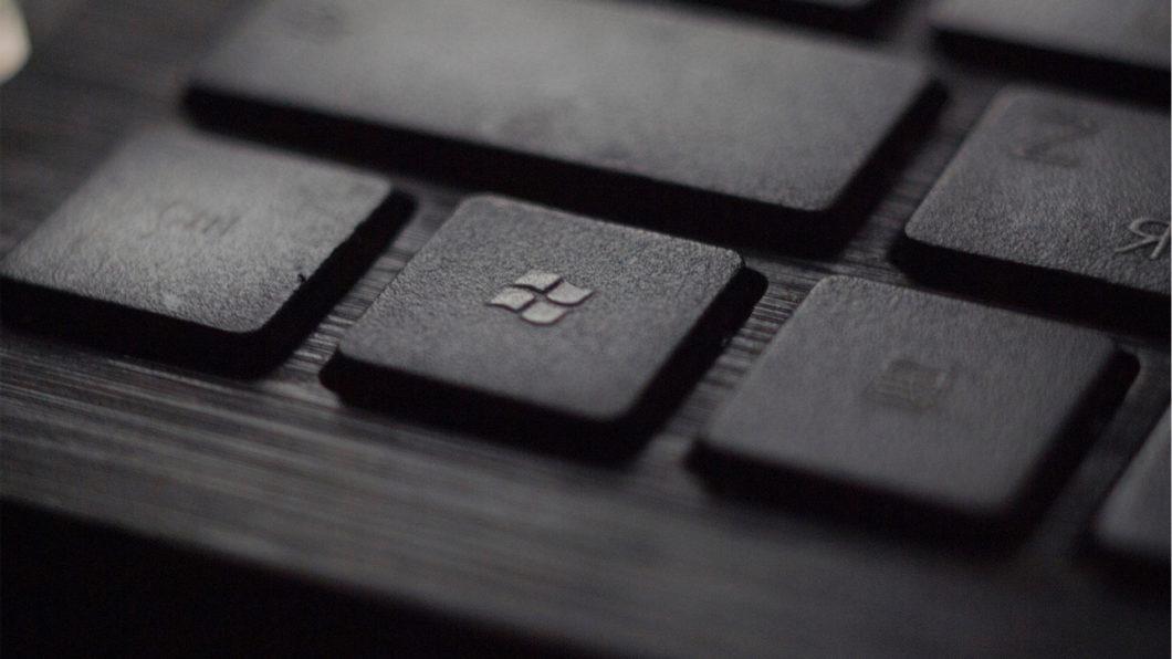 Microsoft (Imagem: Tadas Sar/ Unsplash)