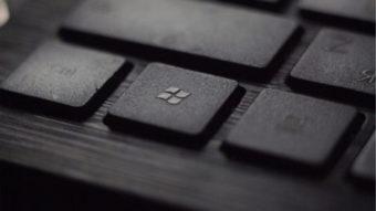 Microsoft visita casas no Brasil para trocar roteadores com malware Trickbot