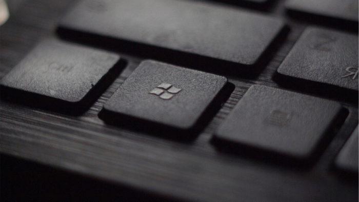 Microsoft fez coleta de porta a porta para recolher roteadores com malware Trickbot (Imagem: Tadas Sar/ Unsplash)