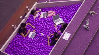 Nubank, Locaweb e outras têm mais de 600 vagas de emprego em tecnologia