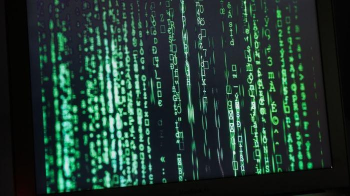 O que é backdoor em computação? (Imagem: Compare Fibre/Unsplash)