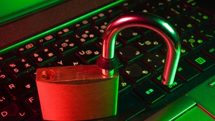O que é um spyware? (Imagem: Fly D/Unsplash)