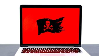 O que é um spyware?