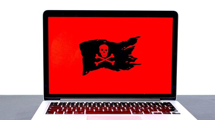 O que é um spyware? (Imagem: Michael Geiger/Unsplash)