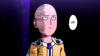 One Punch Man para consoles e PC vai perder multiplayer online