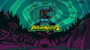 Psychonauts 2 – Uma divertida experiência psicodélica [Preview]