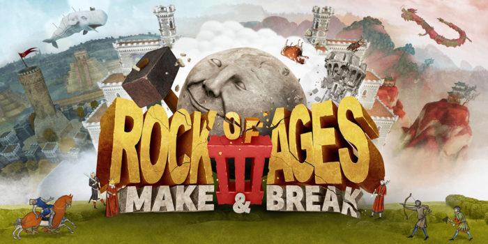Rock-of-Ages-3-Make-Break