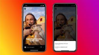Instagram libera tradução em Stories para mais de 90 idiomas