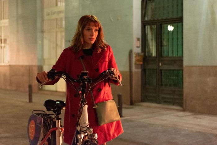 Second season of Valeria arrives on Netflix in August (Image: Publicity/Netflix)