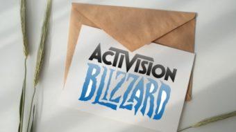 Funcionários da Activision Blizzard se unem e exigem providências da empresa