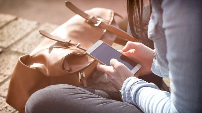 Como agendar stories no Instagram [Computador e celular] / Foto de Tofros.com no Pexels