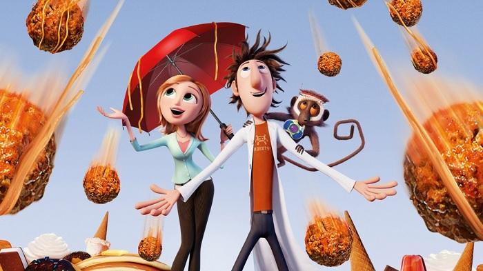 10 filmes de animação para ver no Paramount+ / Paramount+ / Divulgação