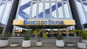 Banco do Brasil, Liv Up e outras abrem mais de 600 vagas em tecnologia
