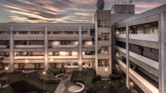 Universidades públicas registram mais patentes que empresas no Brasil