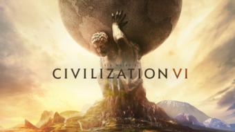 Como jogar Civilization VI [Guia para iniciantes]