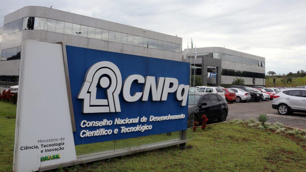 CNPq (Imagem: MCTI / Flickr)