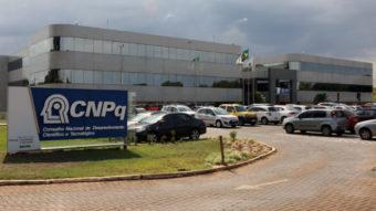 Sistemas do CNPq serão restabelecidos apenas na segunda-feira (2)