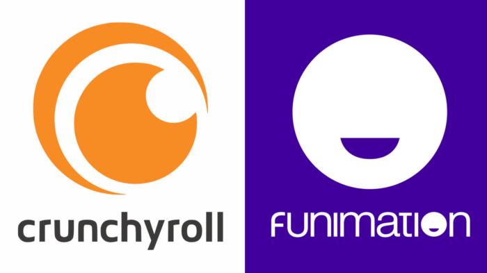 Crunchyroll ou Funimation? Qual escolher? (Imagem: Reprodução)