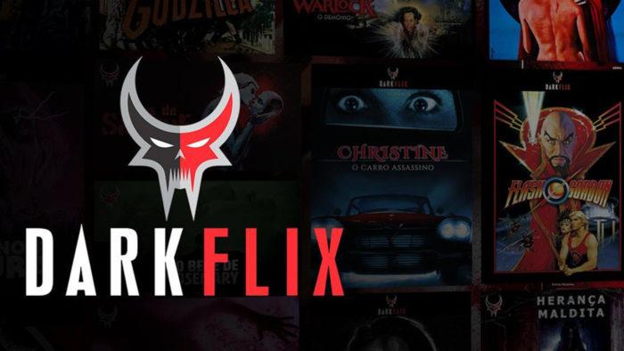 darkflix