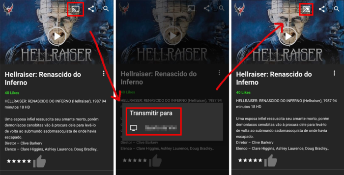 darkflix-app-tv