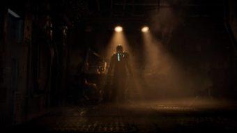 Dead Space vai ganhar remake da EA para PS5, Xbox Series e PC