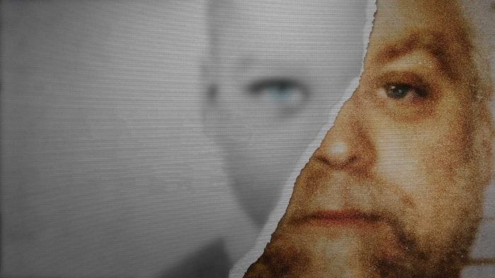 10 documentários sobre crimes para assistir na Netflix / Netflix / Divulgação