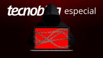 Ransomware: a mina de ouro dos hackers, o pesadelo das organizações