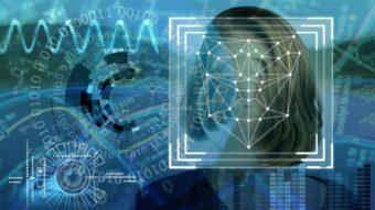 Projeto brasileiro quer levar pagamento por biometria facial ao varejo