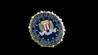FBI vendeu Google Pixel modificado para rastrear criminosos