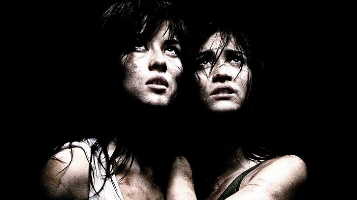 5 filmes recomendados de terror para ver na Darkflix / Darkflix / Divulgação