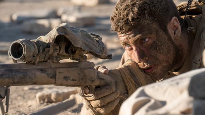 10 filmes de guerra disponíveis no Prime Video / Amazon Prime Video / Divulgação