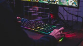Santander lança Consórcio Gamer com créditos a partir de R$ 5 mil