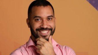 Waze permite escolher voz de Gil do Vigor para instruções de navegação
