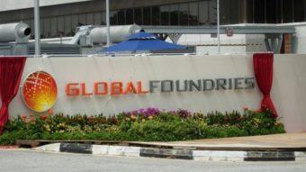 Intel pode comprar GlobalFoundries por US$ 30 bi para produzir mais chips