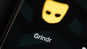 """Dados """"anônimos"""" expõem padre que usava Grindr, app para público LGBT+"""